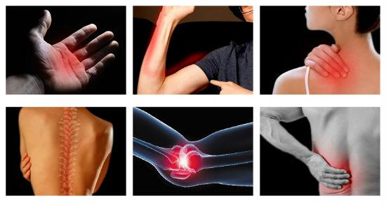 Воспаления суставов позвоночника крем для сустав 911